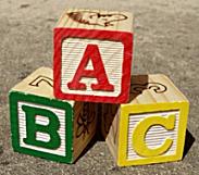 Cura del diabete: Controllare i tuoi ABC